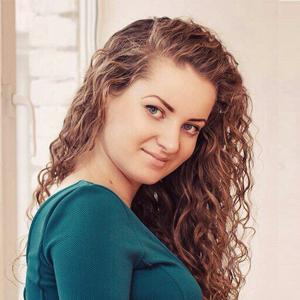 Руслана Сорока