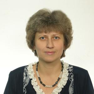Юлія Юхименко
